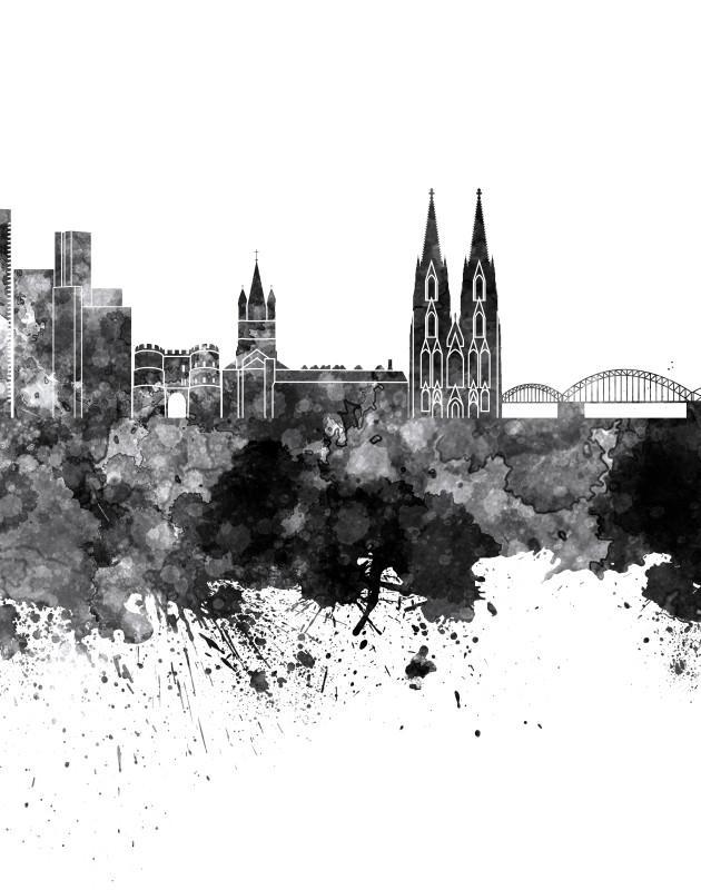 Art Cologne - Messe Köln